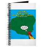 Kauai Weather Forecast Journal