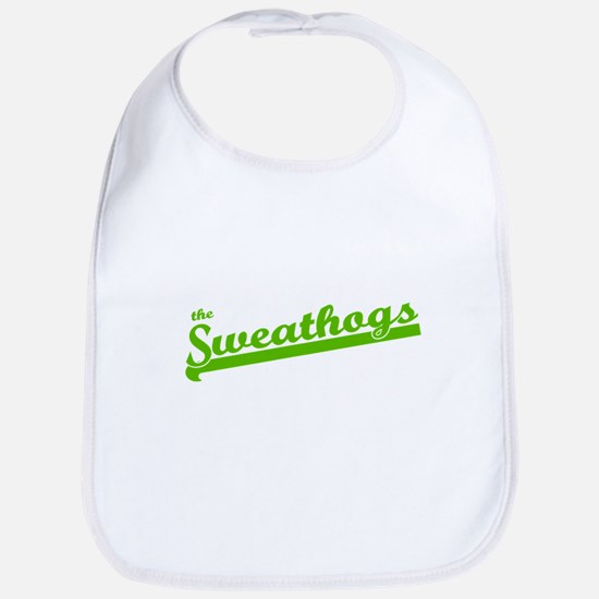 Sweathogs Bib