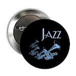 Jazz Trumpet Blue 2.25