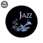Jazz Trumpet Blue 3.5
