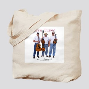 Out... standing Tote Bag