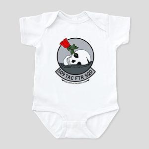 509th TFS Infant Bodysuit