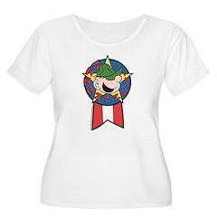 Snore Award T-Shirt