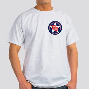 Tomcat 2 SIDE Light T-Shirt