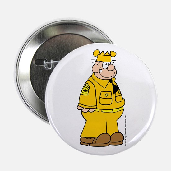 """Sergeant Snorkel 2.25"""" Button"""