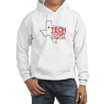 Tech Terry Lubbock Sweatshirt