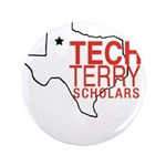 Tech Terry Lubbock 3.5