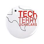 Tech Terry Lubbock 3.5