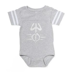3c34876ca Shiva Baby Clothes   Accessories - CafePress