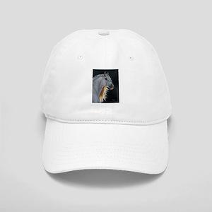 Andalusian Stallion 3 Cap