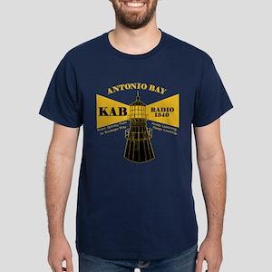 KBARadio T-Shirt