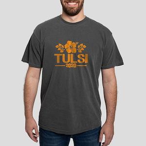 Tulsi Gabbard 2020 Aloha T-Shirt