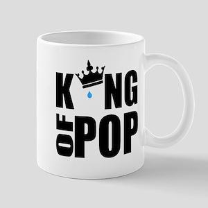 KOP Will be missed Mugs