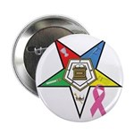 "Teardrop OES BC Awareness 2.25"" Button"