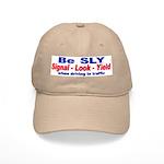 Be SLY Cap