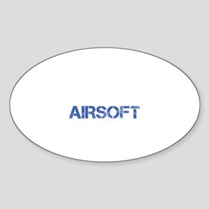 Eat Sleep Airsoft Repeat Airsoft Guns Air Sticker