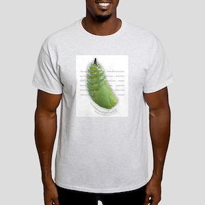Happy Tonics Light T-Shirt