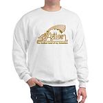 Aztlan Soul Sweatshirt
