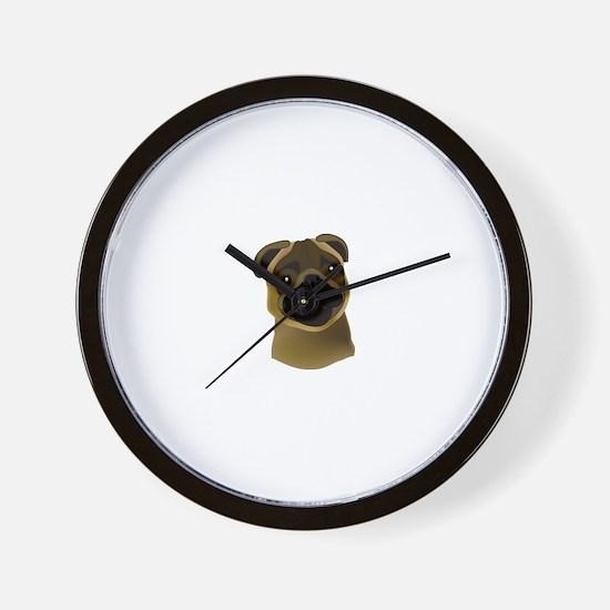Unique Jackson 5 Wall Clock