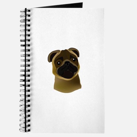 Cute Jackson 5 Journal