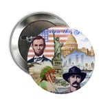 """America the Great 2.25"""" Button (10 pack)"""