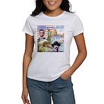 America the Great Women's T-Shirt