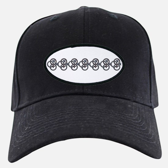 MFM SWINGERS SYMBOL Baseball Hat