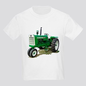 The Heartland Classic Kids Light T-Shirt