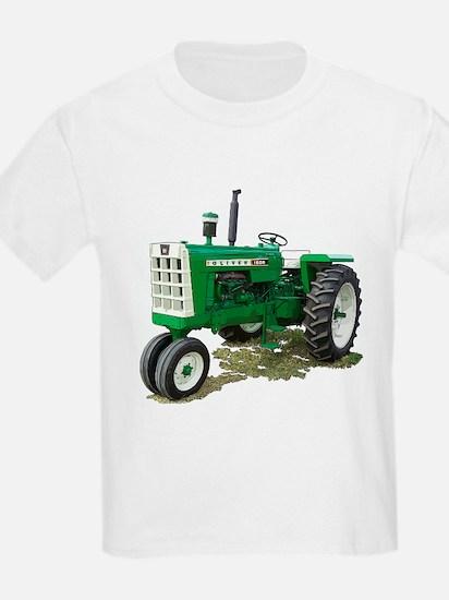 The Heartland Classic T-Shirt