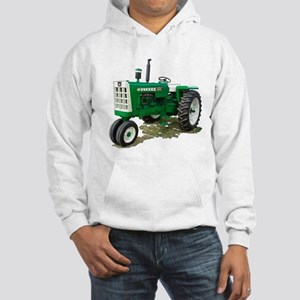 The Heartland Classic Hooded Sweatshirt