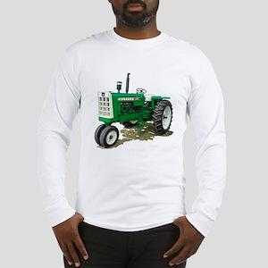The Heartland Classic Long Sleeve T-Shirt