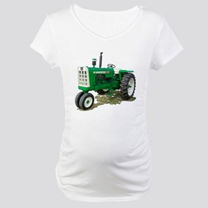 The Heartland Classic Maternity T-Shirt