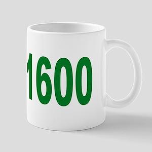 oliver1600-bev Mugs