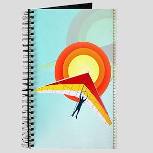 Hang Glider Journal