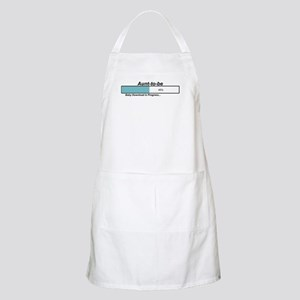 Download Aunt to Be BBQ Apron