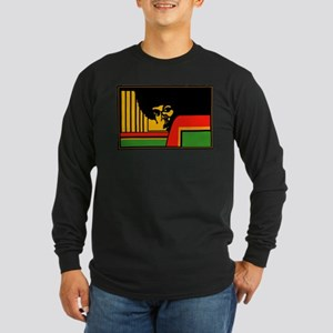 justice1 Long Sleeve T-Shirt
