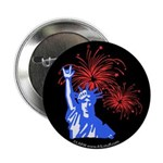 ILY Fireworks Liberty 2.25