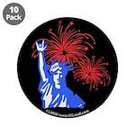 ILY Fireworks Liberty 3.5