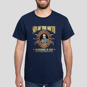 General Robert E Lee T-Shirt