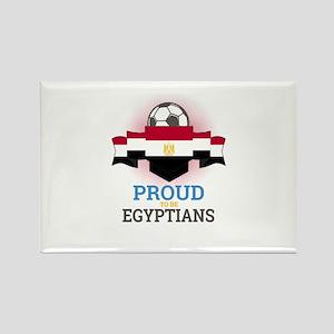 Football Egyptians Egypt Soccer Team Sport Magnets