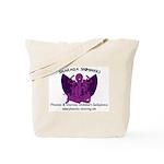 Sharaqa Tote Bag