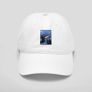 Midwinter Lake Cap
