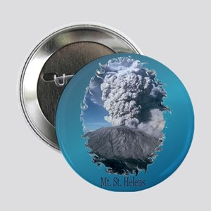 "Mt. St. Helens 2.25"" Button"