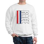 Race RWB Sweatshirt