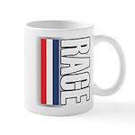 Race RWB Mug