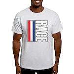 Race RWB Light T-Shirt