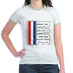 Race RWB Jr. Ringer T-Shirt