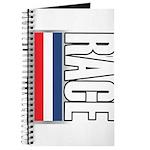 Race RWB Journal