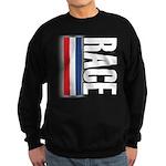 Race RWB Sweatshirt (dark)