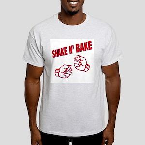 Shake n Bake Light T-Shirt